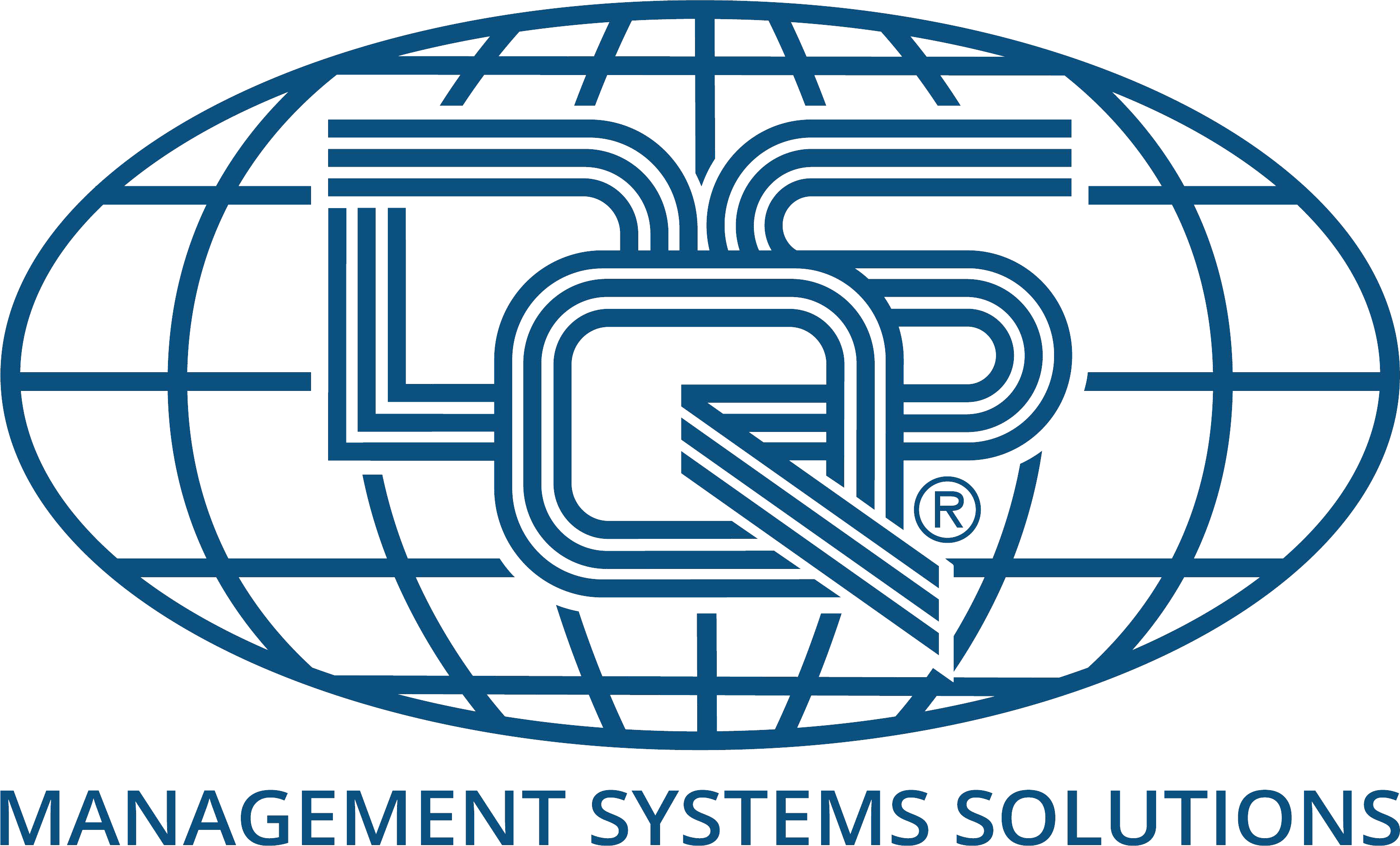 Dqs South Africa Asset Management Iso 55000